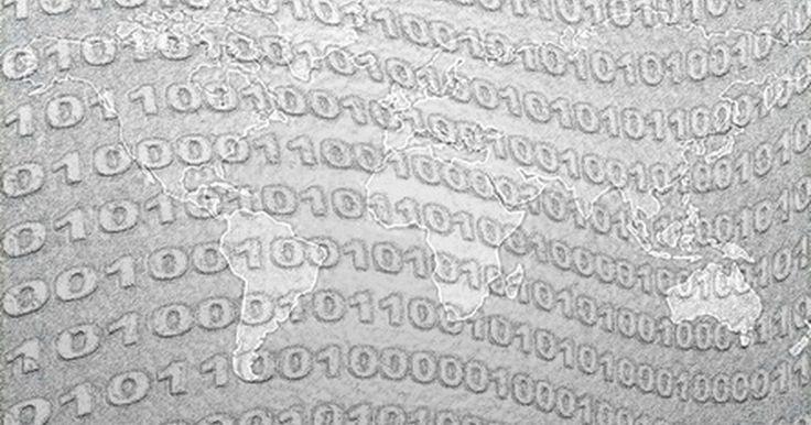"""Como criar uma barra de progresso no VBA. Uma barra de progresso é usada em uma aplicação de informática para indicar o progresso de uma operação. É comumente um retângulo animado conforme uma operação progride. O """"Visual Basic for Applications"""", ou VBA, é uma linguagem de programação de computador usada em aplicativos da Microsoft Office para automatizar tarefas rotineiras e criar ..."""