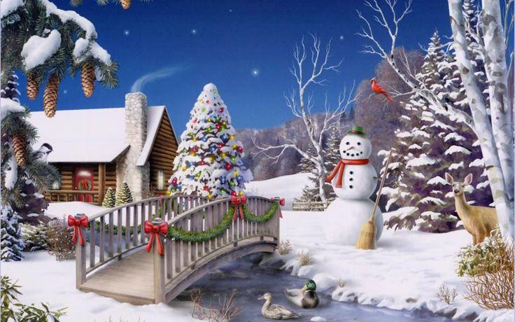 Imagini pentru imagini iarna