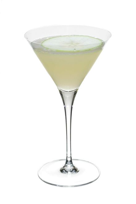 to make a ginger & lemongrass martini use fresh root ginger (thumbnail sized), lemongrass stem, runny honey, rutte dry gin, martini extra dry vermouth, pressed apple