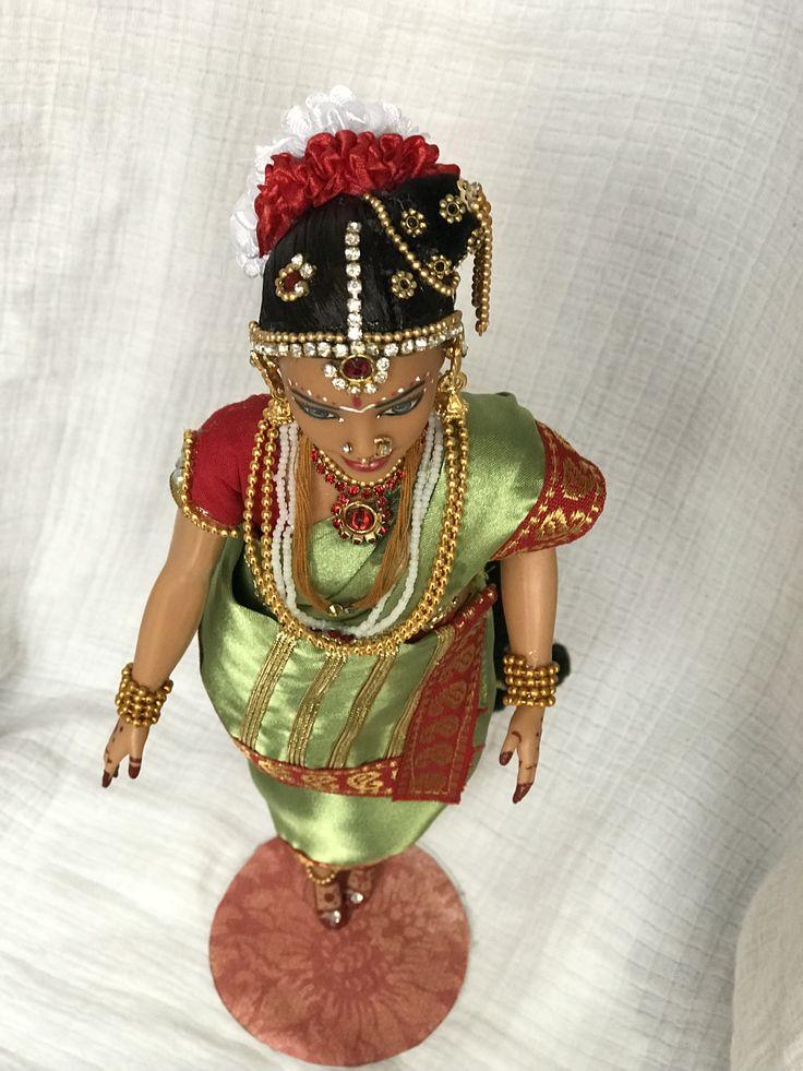 Pin by Meera Balaji on golu Flower power, Festival
