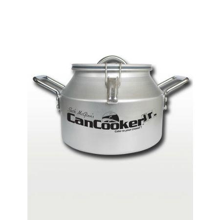 CAN COOKER JR. - 2 GALLON