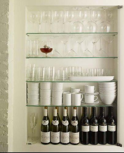 Nice Kitchen Organization:Part 2