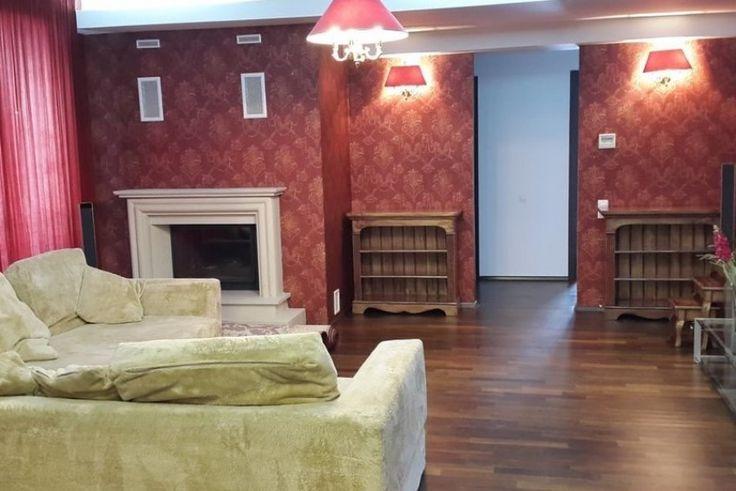 Apartament 3 camere Soseaua Nordului #herastrau, #imobiliare #nordului, #inchireri