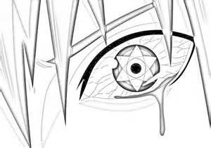 Dibujos de sasuke sharingan a lapiz - Imagui