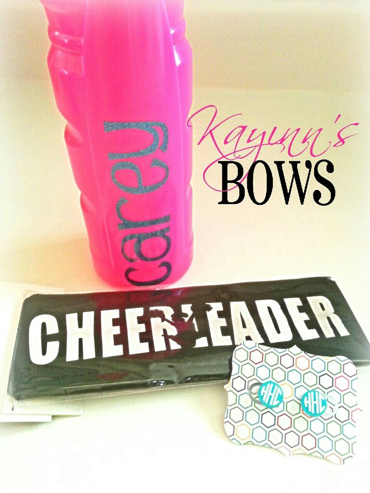 To order check us on FB www.Facebook.com/groups/kayinnsbows