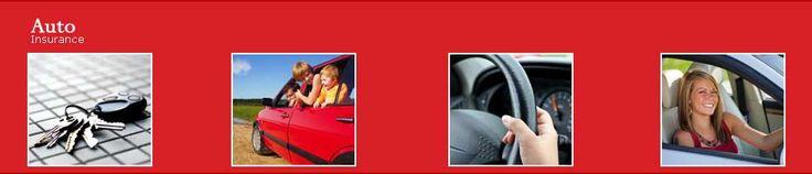 http://www.insurancebrokersofmd.com/cheap-car-insurance-in-md.asp Cheap Auto Insurance MD
