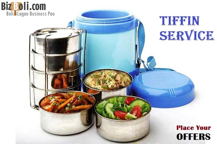 Home Cooked Food Delivery In Noida