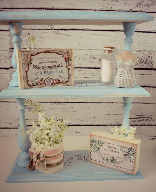 Candlestick and plaque shelf unit crafts diy wood and for Wooden candlesticks for crafts