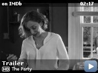 The Party (2017) - If you want to watch or download the complete movie click on the link below or click visit or click link in website   #movies  #movienight  #movietime  #moviestar  #instamovies