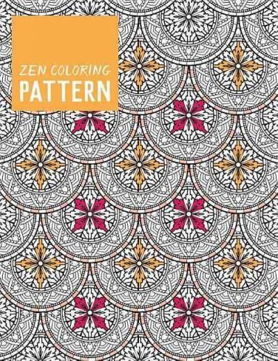 7 Best Adult Coloring Books Images On Pinterest