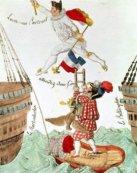 Free napoleon bonaparte essays and papers   123helpme