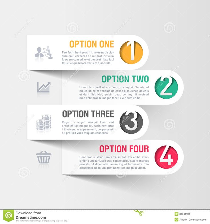 modern-business-infographics-template-illustration-31341104.jpg 1,300×1,390 pixels