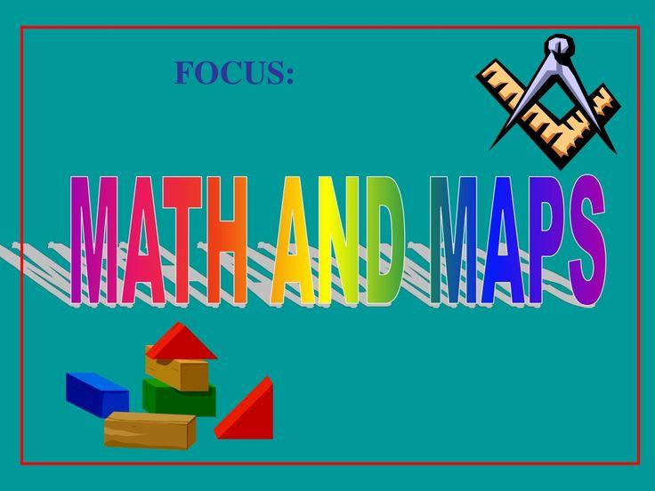 17 best thinking maps math images on pinterest thinking maps math with thinking maps sciox Image collections