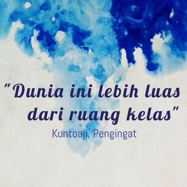 #lyric #quote #bahasaIndonesia #song #madewithstudio