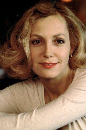Constanze Engelbrecht (* 6. Januar 1950 in München; † 20. Juli 2000 ebenda war eine deutsche Schauspielerin und Synchronsprecherin.