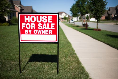 301 best For Sale By Owner Tips - FSBO Tips images on Pinterest