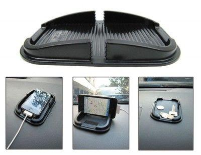 Fantastic Multifunction Mobile Phone Holder