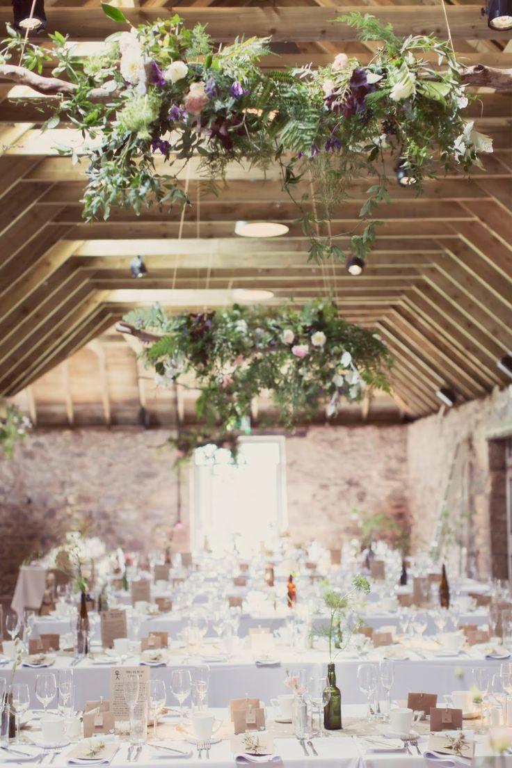 Edinburgh Lifestyle, Food & Fashion Blog   Edinburgh Etiquette: Meet the Locals: Flower Loveliness from Pyrus