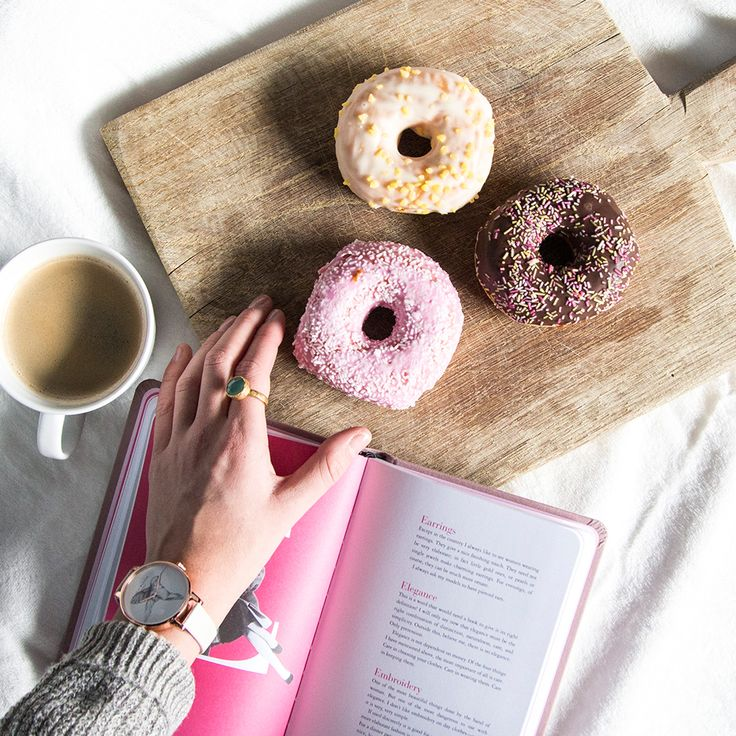Food | Fashion | Watch | Olivia Burton | Donuts | Coffee | Chill | Book | Me time | Feminine --> https://www.omoda.nl/dames/horloges/olivia-burton/witte-olivia-burton-horloge-animal-71443.html/?utm_source=pinterest&utm_medium=referral&utm_campaign=oliviaburtonhorloge11-5-17&s2m_channel=903