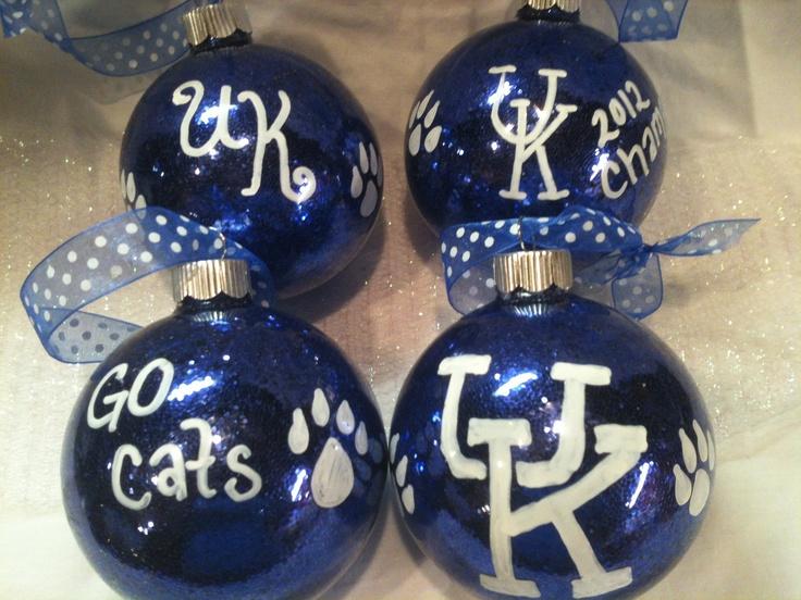 ... Kentucky Ornaments; best sell df6d2 b715c ... super popular ba419 1413d  UK Christmas Ornament University of ... - Discount Shop 06d80 Ac0d1 Kentucky Christmas Ornaments - Elkhabar