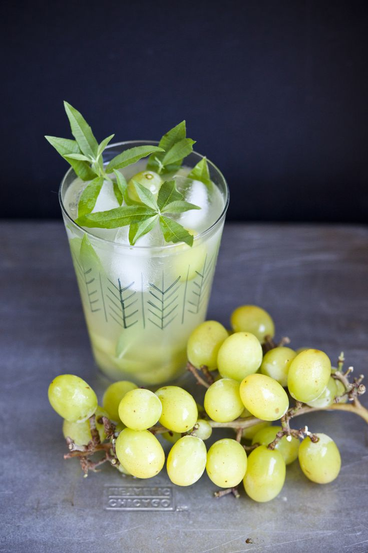 1000+ ideas about Lemon Verbena Recipes on Pinterest | Lemon, Lemon ...