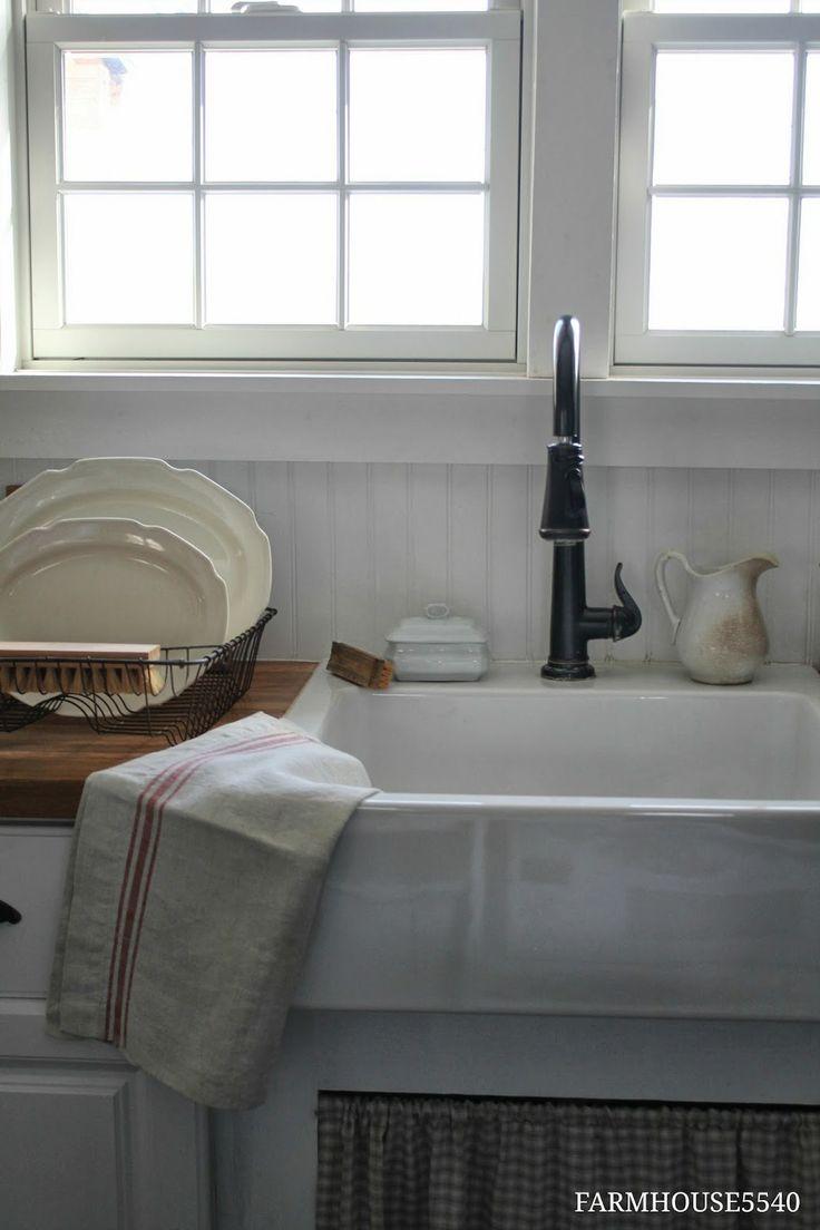1930s kitchen sink with 1930s kitchen sink 1930s kitchen sink  a typical kitchen of the us with 1930s kitchen      rh   nordicdesigns co