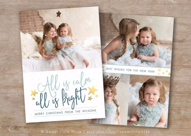 30 best Holiday Card Design ideas images on Pinterest | Holiday ...