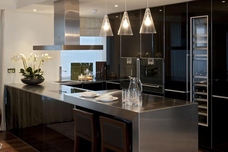 The Studio Harrods - Riverside Apartment