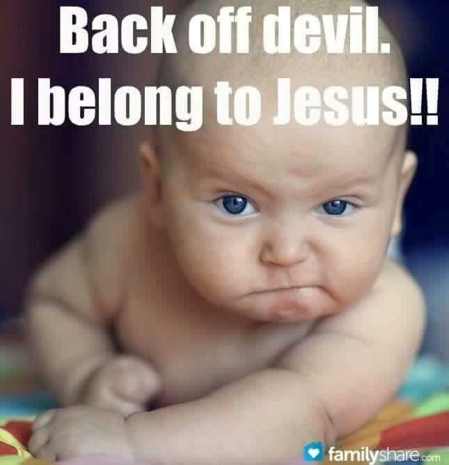 Little Baby Jesus Quote: Best 25+ Jesus Pictures Ideas On Pinterest