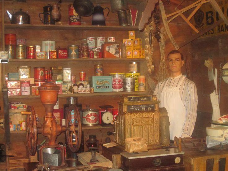 Old Irish Pub Interiors General Store Google Search