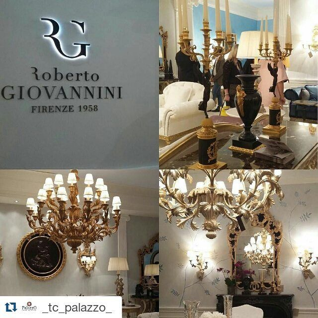Repost @_tc_palazzo_ with @repostapp  #isaloni2016 новинки от #robertogiovannini #design #designer #designed #designs #fashiondesign #interiordesign #architecture #architect #artist #classical #clean #beautiful #perfect #shiny #amazing #best #hairdesign #craft  #retro #line #linedesign #homestyling #styling #style #stylist #good #artwork by robertogiovannini1958