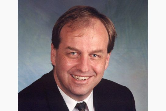 Climate scientist Andrew Weaver has won his defamation case against the National Post. The Toronto Star