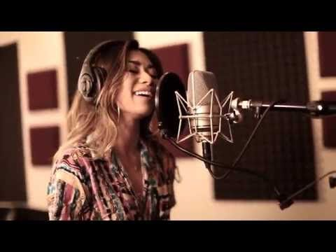 """Jessica Sanchez - """"THIS LOVE"""" [Official Music Video] - YouTube"""