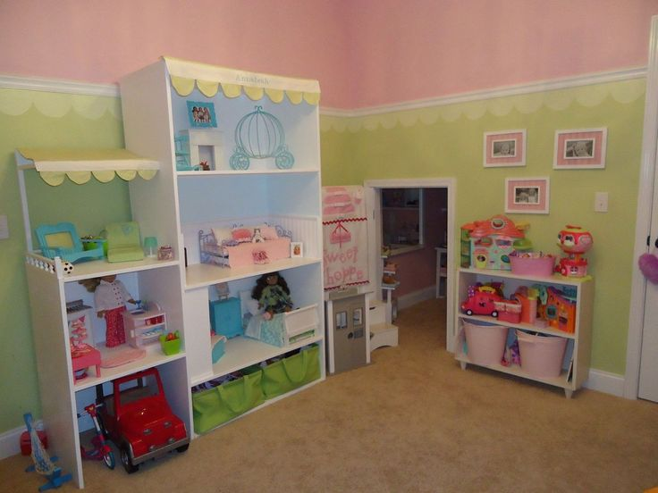 11 best asha's dollhouse ideas images on pinterest | american girl