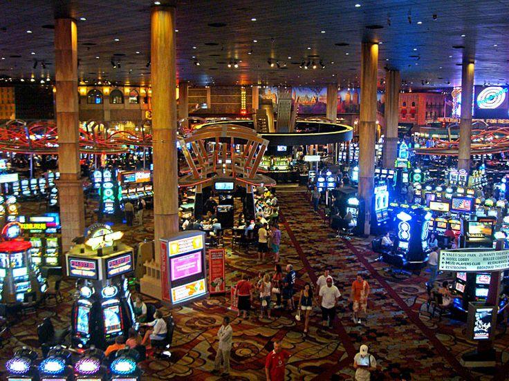 Mandalay bay slot tournaments casino lichtspiele meiningen telefonnummer