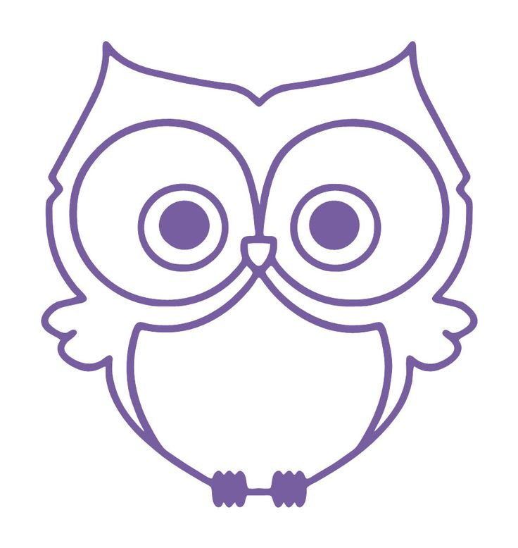 Best Car Decals Images On Pinterest Car Decals Laptop Decal - Owl custom vinyl decals for car