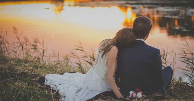 5 Skillnader I Hur Män Och Kvinnor Blir Förälskade