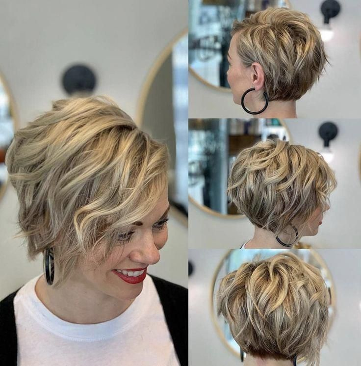 Epingle Sur Hairstyles