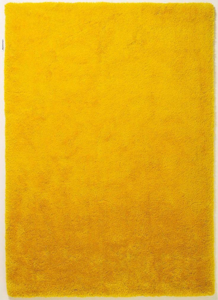 Teppich gelb, 35 mm, 35mm, »colourcourage«, Lars Contzen Jetzt bestellen unter: https://moebel.ladendirekt.de/heimtextilien/teppiche/sonstige-teppiche/?uid=bbe5224b-b148-56fc-add8-2f26dc0cbab2&utm_source=pinterest&utm_medium=pin&utm_campaign=boards #heimtextilien #teppich #sonstigeteppiche #teppiche