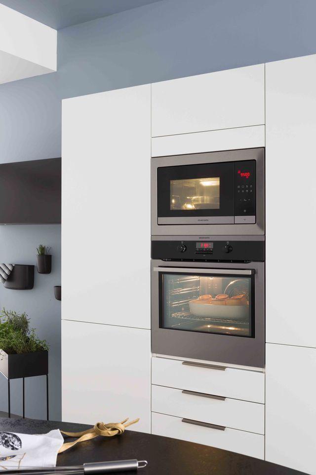 les 25 meilleures id es de la cat gorie cuisine mobalpa. Black Bedroom Furniture Sets. Home Design Ideas