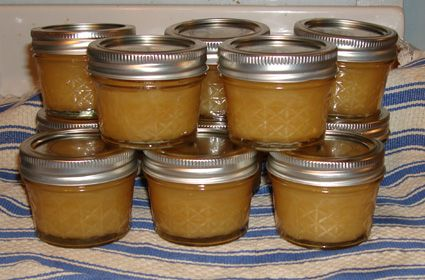 Making Creamed Honey - Show Me The Honey! - Christopher Beeson - Beekeeper Blog - St Louis Missouri