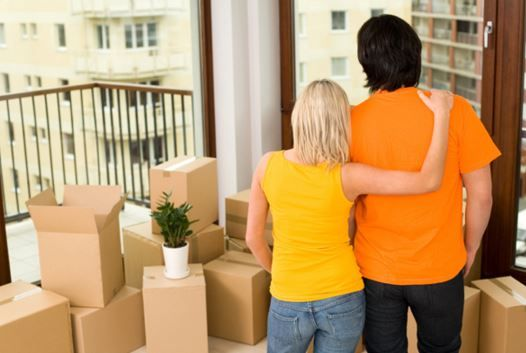 http://www.movingexpertinpune.in/packers-and-movers-from-pune-to-thane.html http://www.movingexpertinpune.in/packers-and-movers-from-pune-to-jabalpur.html http://www.movingexpertinpune.in/packers-and-movers-from-pune-to-mysore.html http://www.movingexpertinpune.in/packers-and-movers-from-pune-to-nagpur.html http://www.movingexpertinpune.in/packers-and-movers-from-pune-to-nashik.html http://www.movingexpertinpune.in/packers-and-movers-from-pune-to-visakhapatnam.html