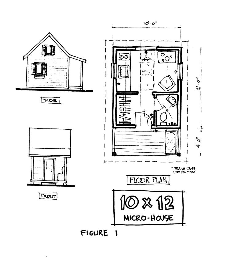 166 best images about house disigns on pinterest cabin for Micro costruttori di cottage