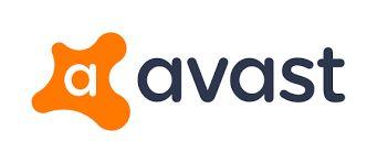 téléchargement-avast-android-Les meilleurs antivirus GRATUITS sur Android