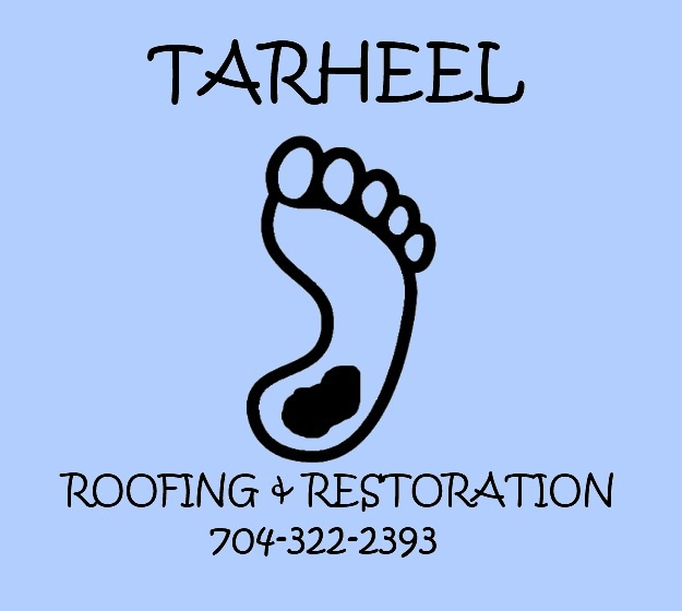 Tarheel Roofing U0026 Restoration Charlotte, ...