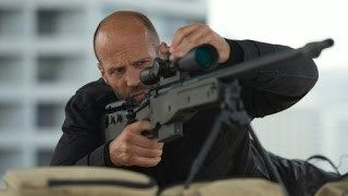 jason Statham Action movies 2016 hollywood  Expendables Adventure movies online