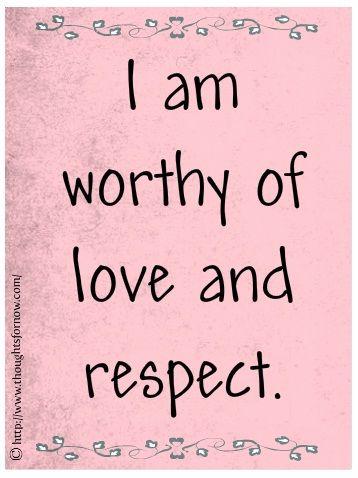 best 25 respect women ideas on pinterest respect women
