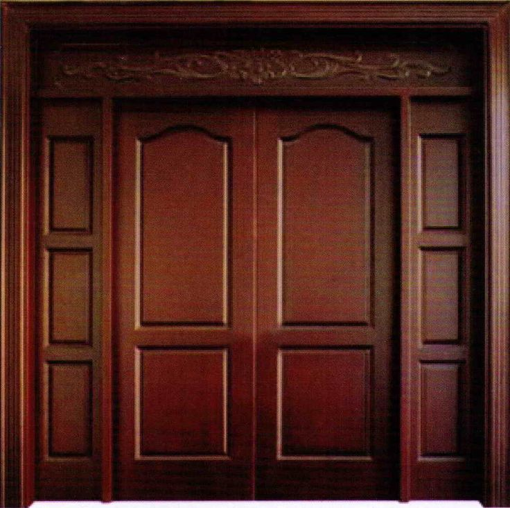 indian house front door designs indian main door designs On indian main door designs