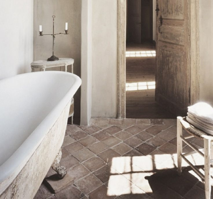 French Country Bathroom Flooring: 1455 Best French (country) Charme Images On Pinterest