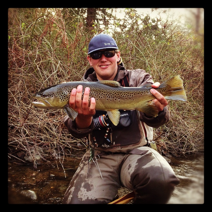 11 best smallmouth bass fly fishing images on pinterest for Best trout fishing in pa
